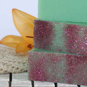 100Flowers Handmade Soap