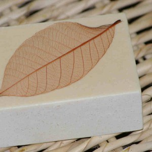 Goatsmilk and Olive Castille Soap