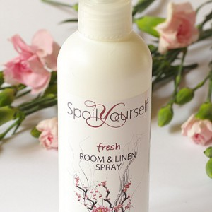 Linen Spray – Fresh