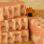 Sense & Sensuality Handmade Soap